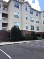 2244 Ashley Crossing Drive, Charleston, SC 29414