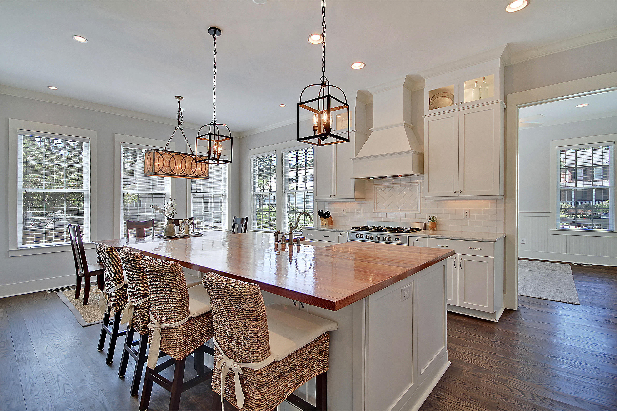 Shell Point Homes For Sale - 1352 Langford, Mount Pleasant, SC - 28