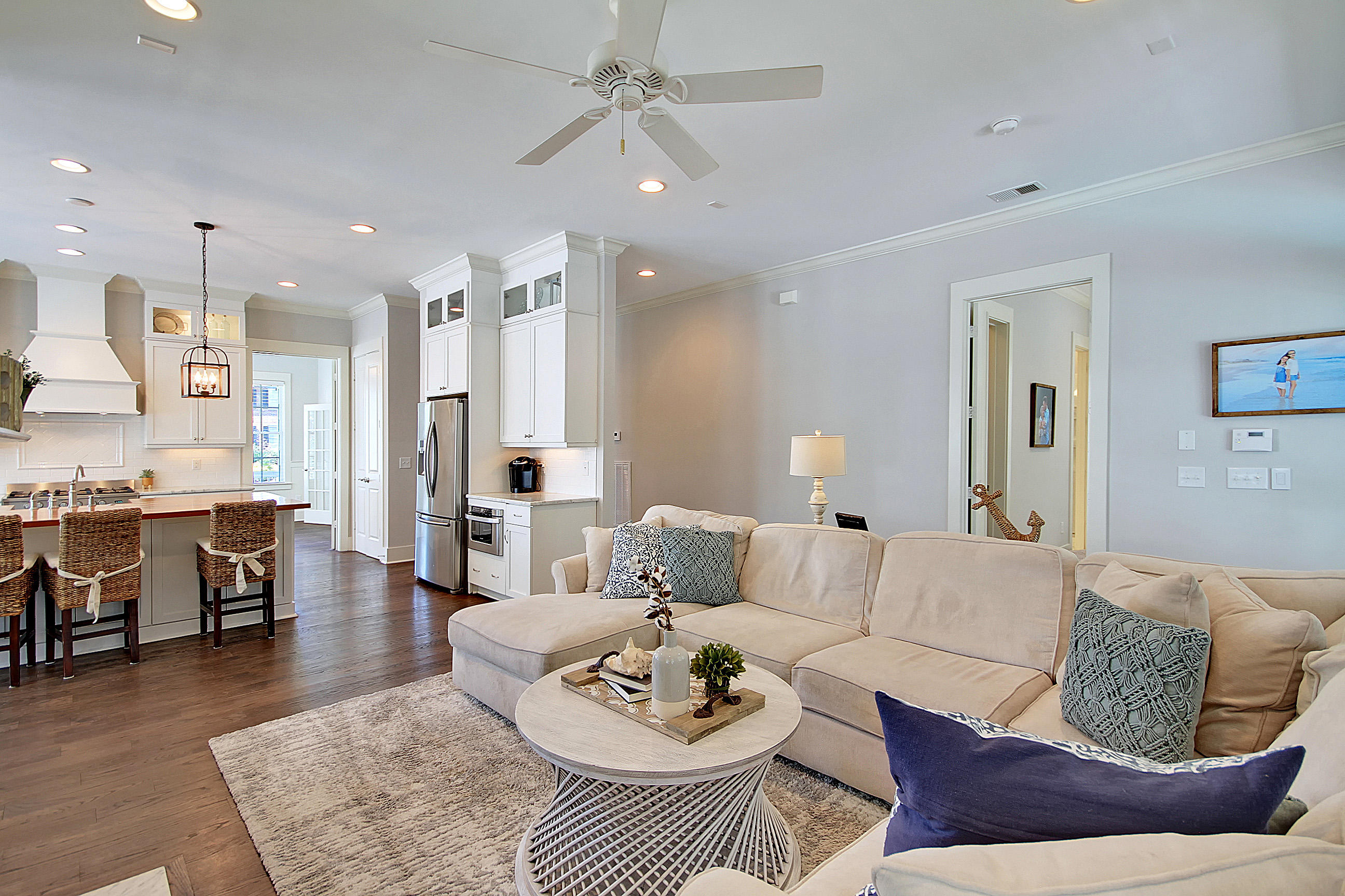 Shell Point Homes For Sale - 1352 Langford, Mount Pleasant, SC - 23