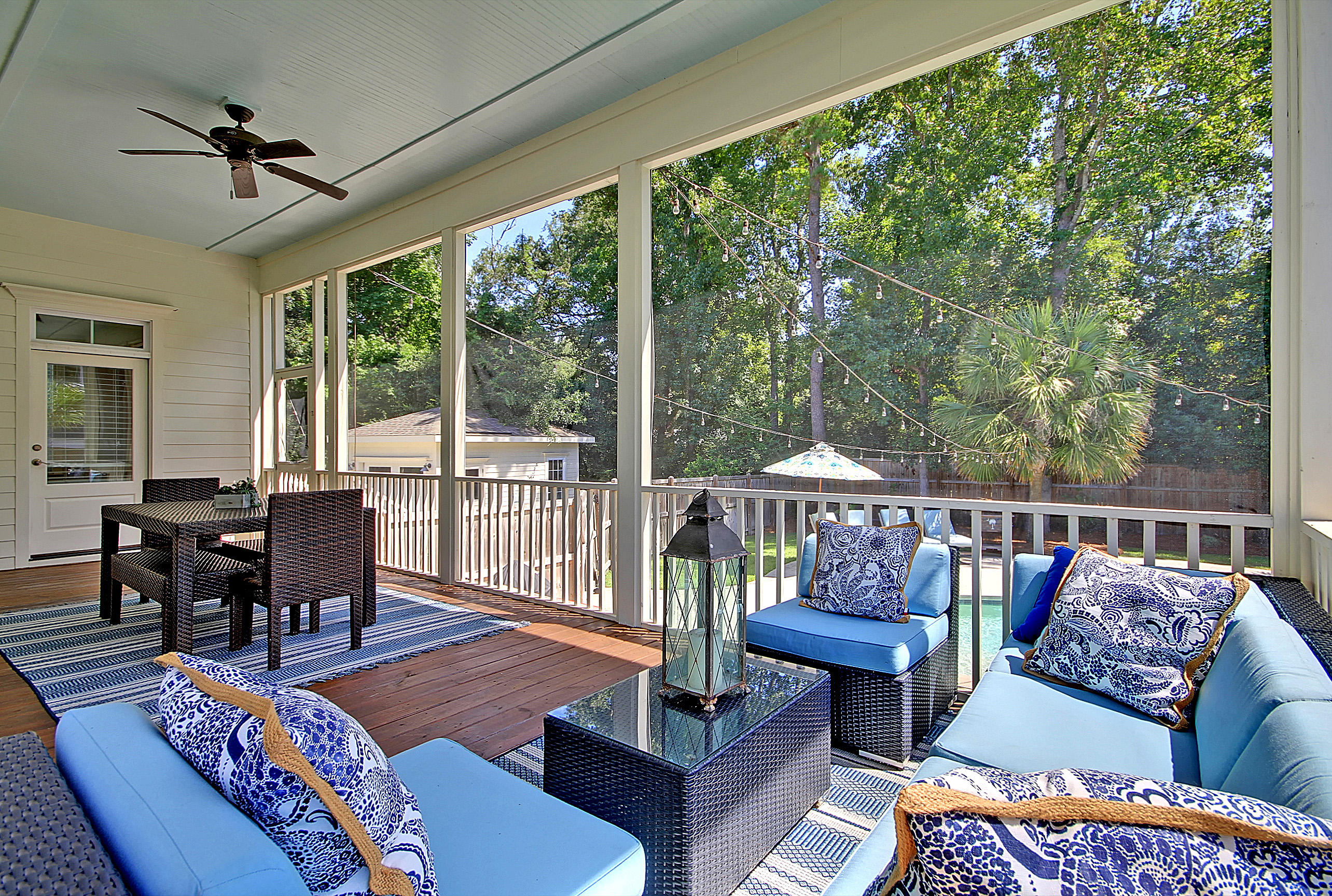 Shell Point Homes For Sale - 1352 Langford, Mount Pleasant, SC - 5
