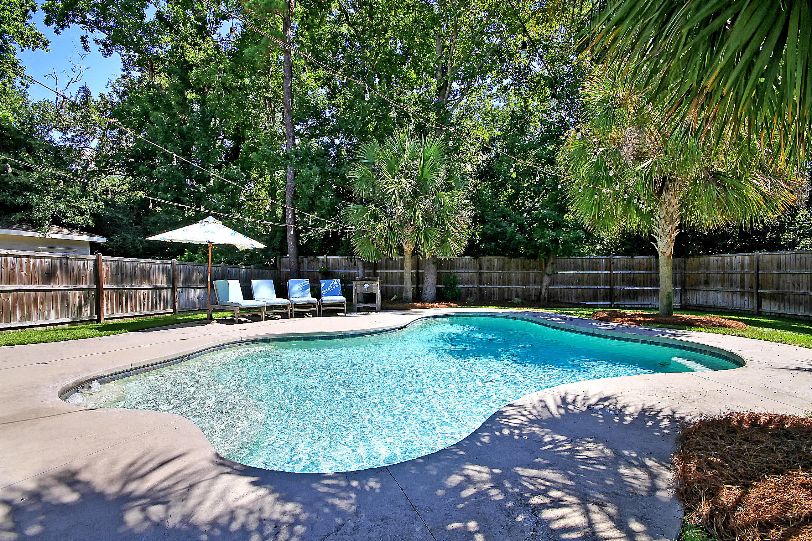 Shell Point Homes For Sale - 1352 Langford, Mount Pleasant, SC - 21