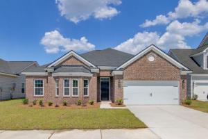 342 Witch Hazel Street, Summerville, SC 29486