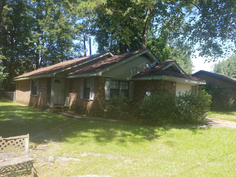 103 Camellia Road Goose Creek, SC 29445