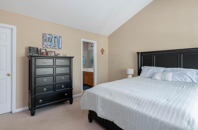 239 Kelsey Boulevard Charleston, Sc 29492