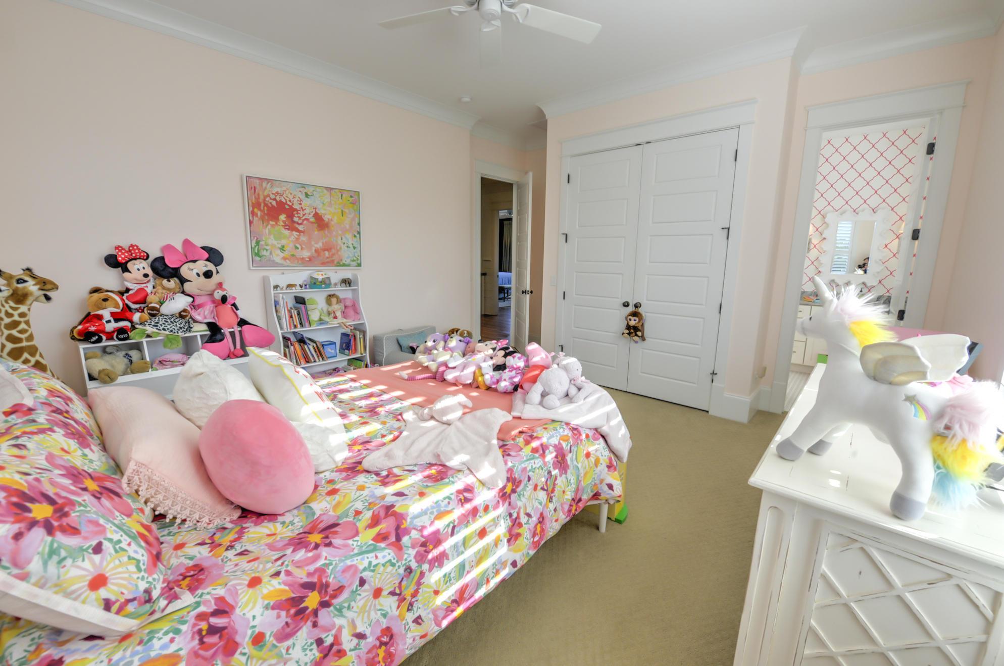 1225 Smythe Street Charleston, SC 29492