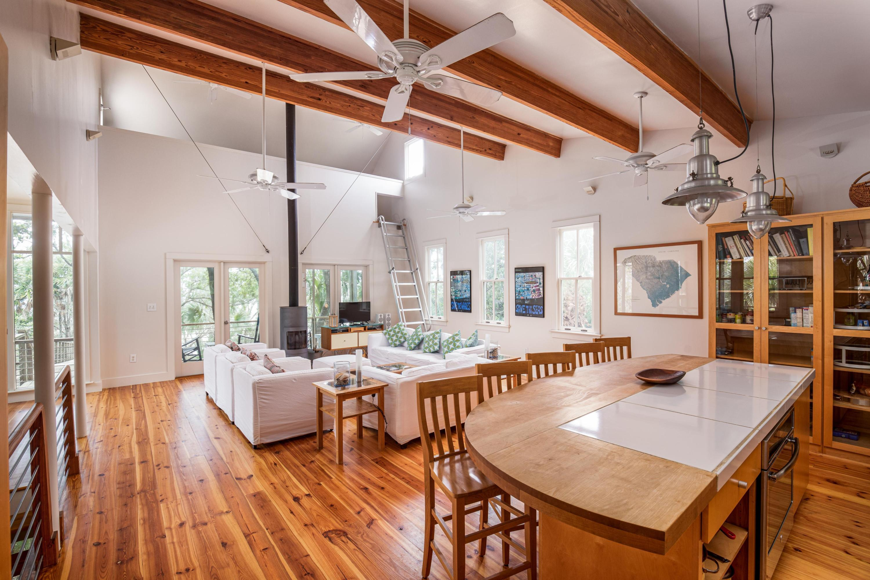 Dewees Island Homes For Sale - 403 Pelican Flight, Dewees Island, SC - 28
