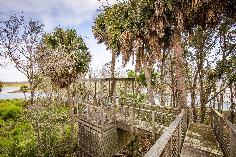 Dewees Island Homes For Sale - 403 Pelican Flight, Dewees Island, SC - 6