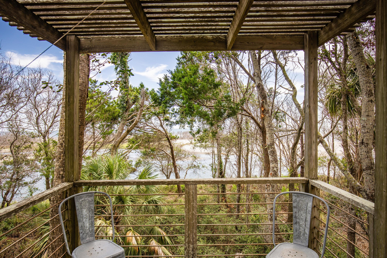 Dewees Island Homes For Sale - 403 Pelican Flight, Dewees Island, SC - 7