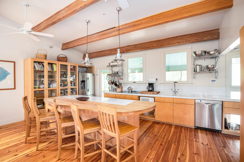 Dewees Island Homes For Sale - 403 Pelican Flight, Dewees Island, SC - 2