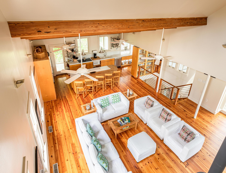 Dewees Island Homes For Sale - 403 Pelican Flight, Dewees Island, SC - 4