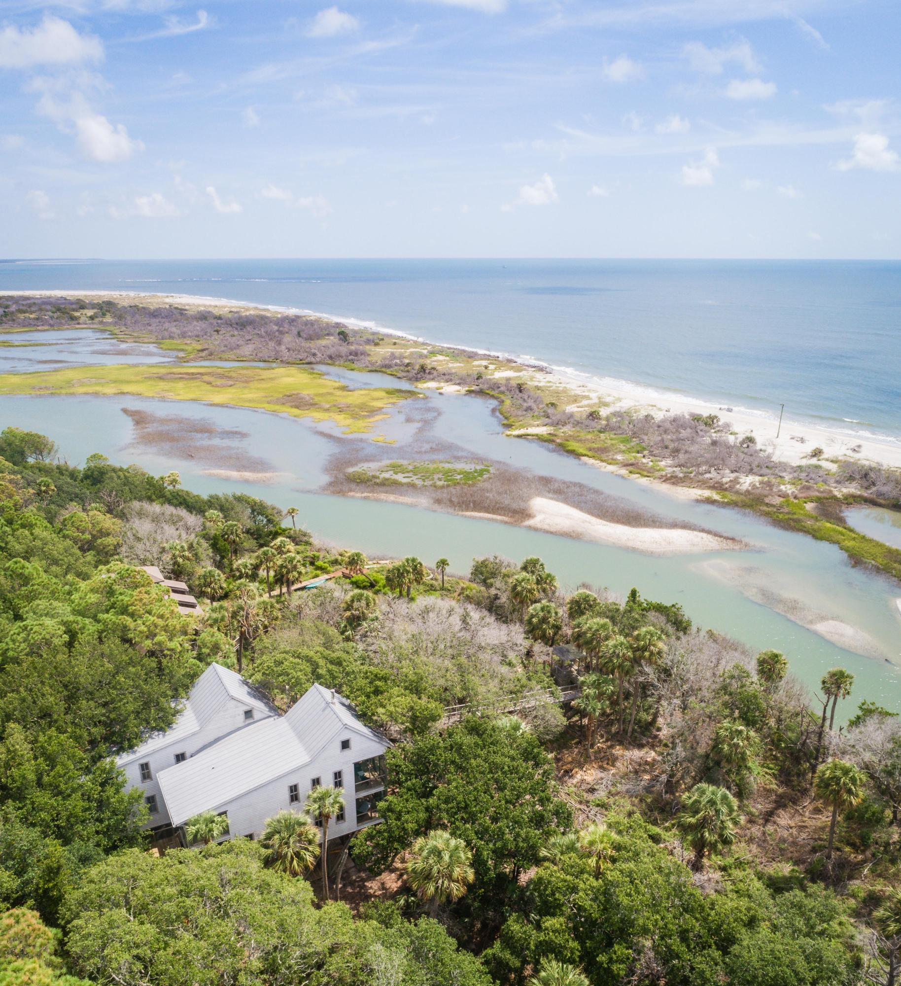 Dewees Island Homes For Sale - 403 Pelican Flight, Dewees Island, SC - 32