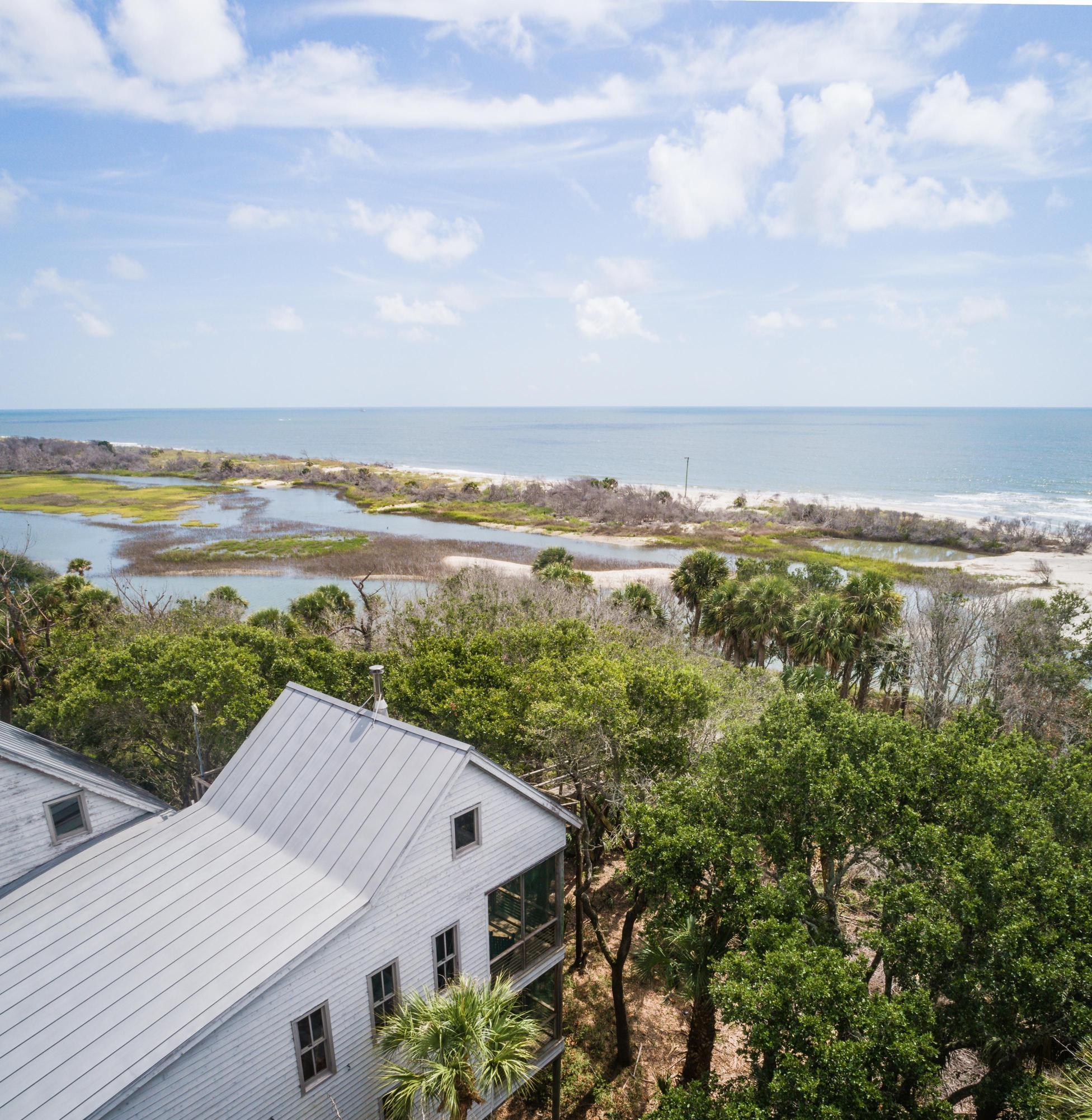 Dewees Island Homes For Sale - 403 Pelican Flight, Dewees Island, SC - 8