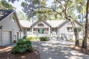 2430 Andell Way, Seabrook Island, SC 29455