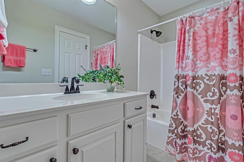 Dunes West Homes For Sale - 2721 Fountainhead, Mount Pleasant, SC - 72