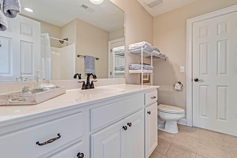 Dunes West Homes For Sale - 2721 Fountainhead, Mount Pleasant, SC - 69