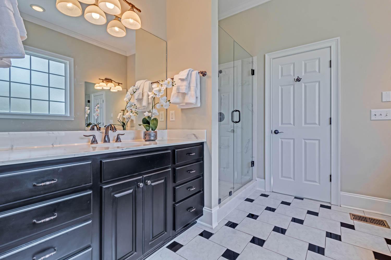 Dunes West Homes For Sale - 2721 Fountainhead, Mount Pleasant, SC - 46