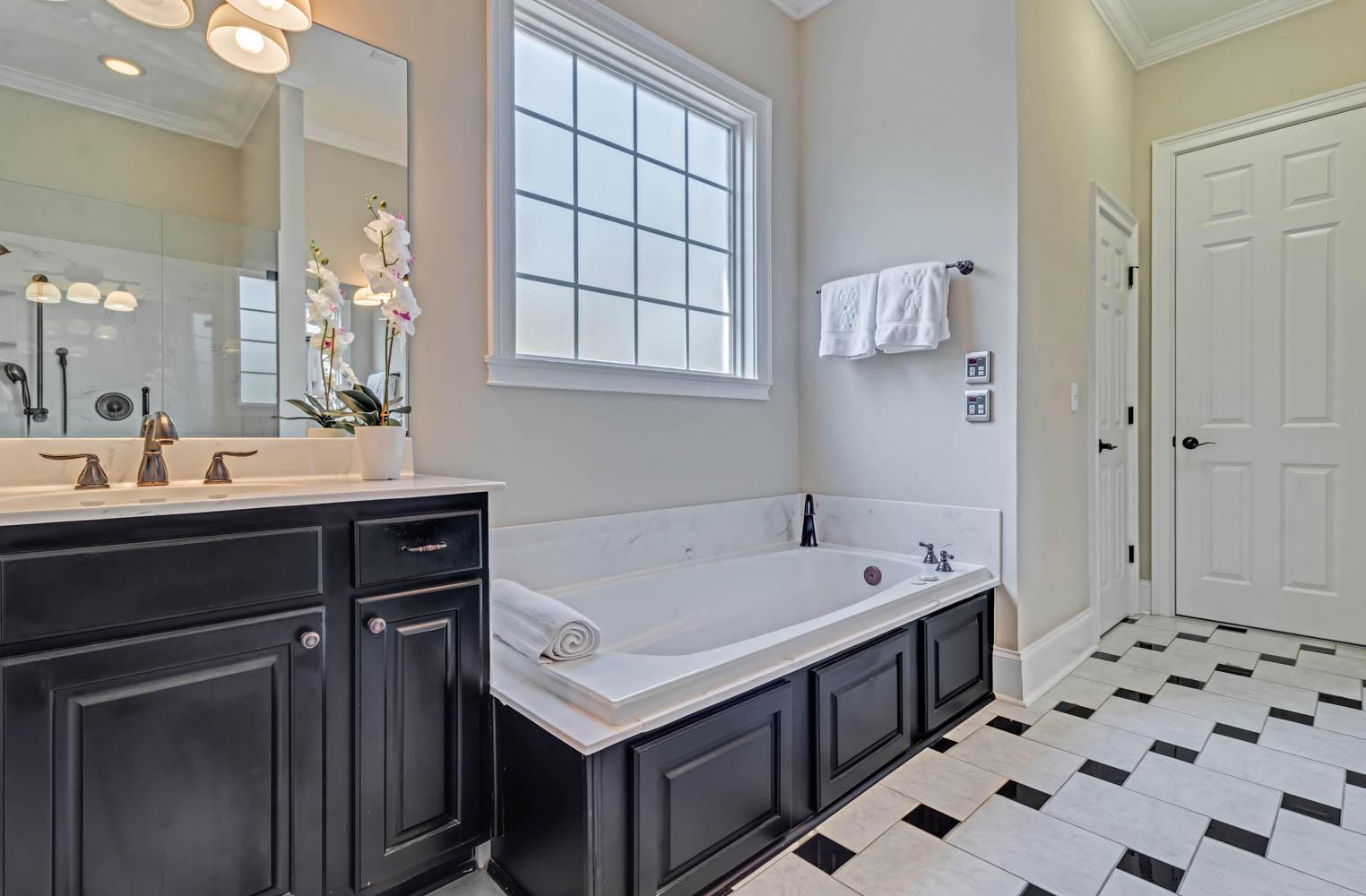 Dunes West Homes For Sale - 2721 Fountainhead, Mount Pleasant, SC - 45