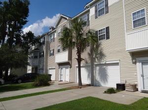 4494 Great Oak Drive, North Charleston, SC 29418