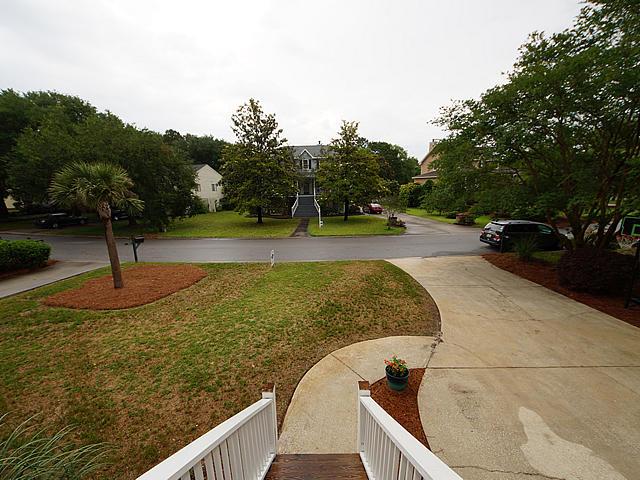 Oakhaven Plantation Homes For Sale - 1501 Oaklanding, Mount Pleasant, SC - 51