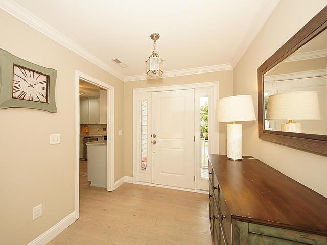 Oakhaven Plantation Homes For Sale - 1501 Oaklanding, Mount Pleasant, SC - 50