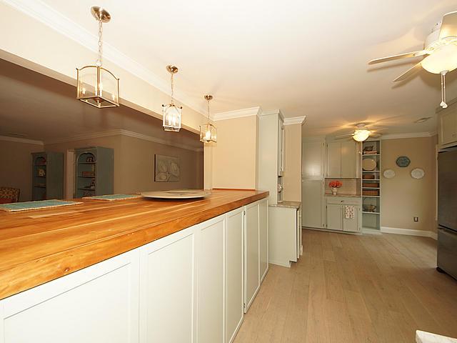 Oakhaven Plantation Homes For Sale - 1501 Oaklanding, Mount Pleasant, SC - 48