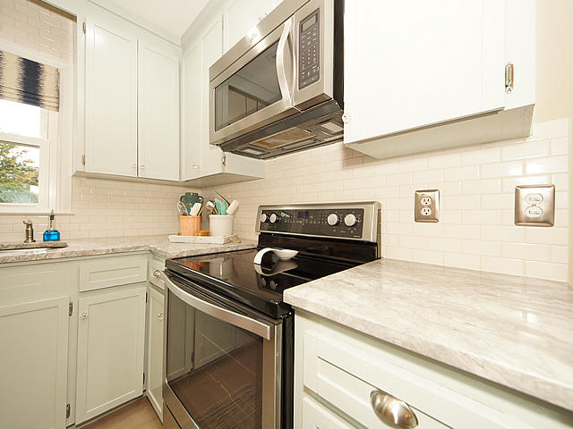 Oakhaven Plantation Homes For Sale - 1501 Oaklanding, Mount Pleasant, SC - 45