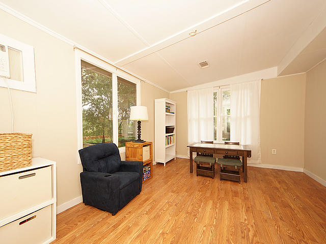 Oakhaven Plantation Homes For Sale - 1501 Oaklanding, Mount Pleasant, SC - 17