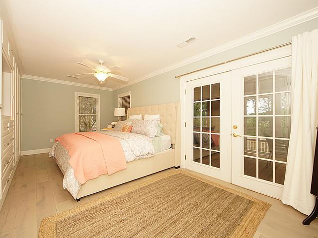 Oakhaven Plantation Homes For Sale - 1501 Oaklanding, Mount Pleasant, SC - 53
