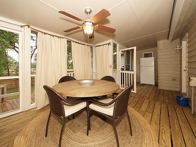 Oakhaven Plantation Homes For Sale - 1501 Oaklanding, Mount Pleasant, SC - 41