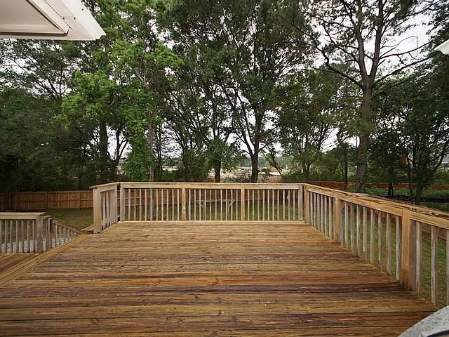 Oakhaven Plantation Homes For Sale - 1501 Oaklanding, Mount Pleasant, SC - 39