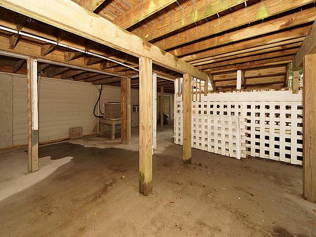 Oakhaven Plantation Homes For Sale - 1501 Oaklanding, Mount Pleasant, SC - 32