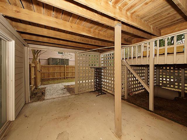 Oakhaven Plantation Homes For Sale - 1501 Oaklanding, Mount Pleasant, SC - 28
