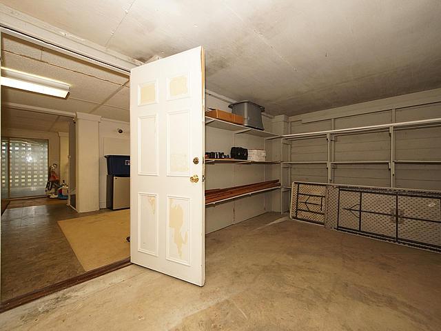 Oakhaven Plantation Homes For Sale - 1501 Oaklanding, Mount Pleasant, SC - 1