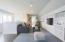 This home has the optional 3rd floor bonus room with full bath 500 sqft+ (no built ins)