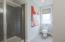 This home has the optional 3rd floor bonus room with full bath 500 sqft+
