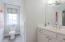 optional 3rd floor bonus room with full bath 500 sqft+