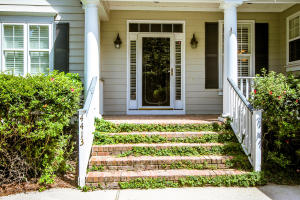 4413 Downing Place Way Way, Mount Pleasant, SC 29466