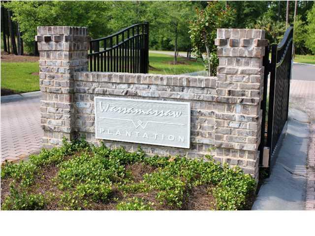 1136 Plantation Overlook Drive Moncks Corner, SC 29461