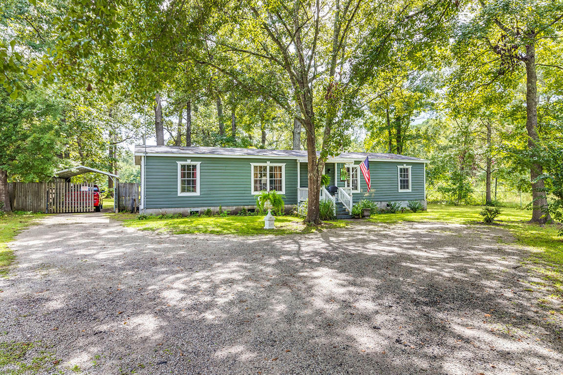 405 Twin Lake Drive Summerville, SC 29483