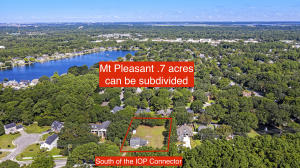 Property for sale at 1870 Rifle Range Road, Mount Pleasant,  South Carolina 29464