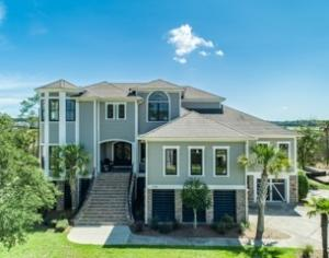 2765 Parkers Landing Road, Mount Pleasant, SC 29466