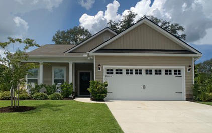 2025 Elvington Road Johns Island, SC 29455