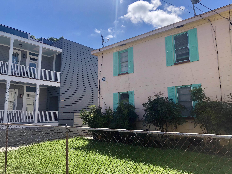 63 Amherst Street Charleston, SC 29403