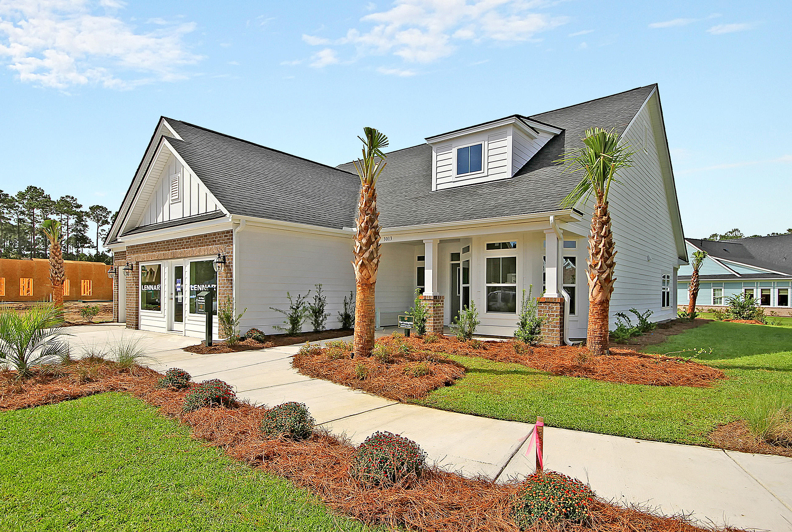 3013 Rice Field Lane Mount Pleasant, SC 29466