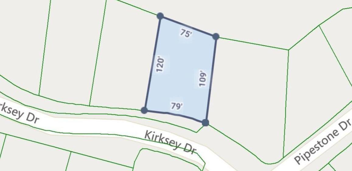 113 Kirksey Drive Summerville, SC 29485