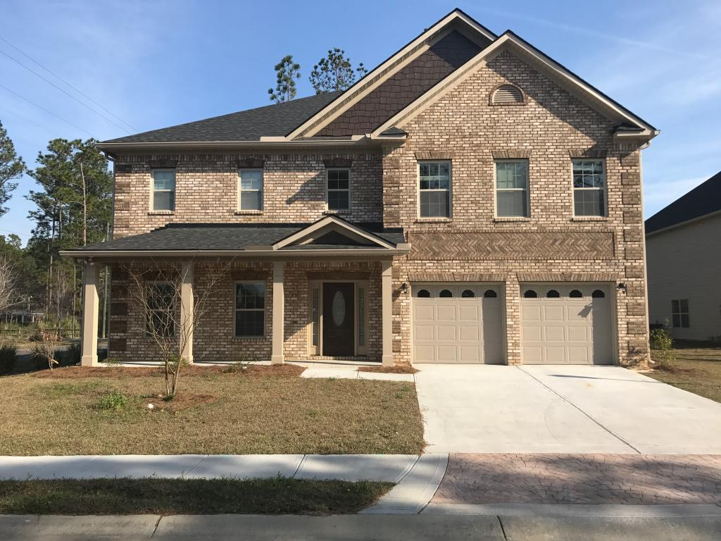139 Hazeltine Bend Summerville, SC 29483
