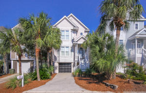 Property for sale at 37 Ocean Point Drive, Isle Of Palms,  South Carolina 29451