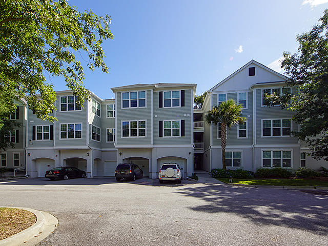 60 Fenwick Hall Allee Alley Johns Island, SC 29455