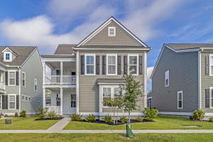 1715 Winfield Way, Charleston, SC 29414