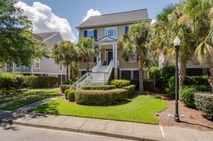403 Milner Court, Charleston, SC 29492